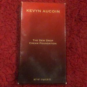 Kevyn Aucoin Foundation